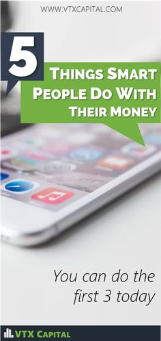 Personal Finance Tips | Managing Your Money | Money Hacks | Frugal Living Tips