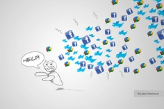 Boost Your Social Media Following!