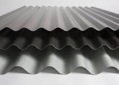 ECO PERFORMANCE - Colourbond Custom Orb Roof Sheet