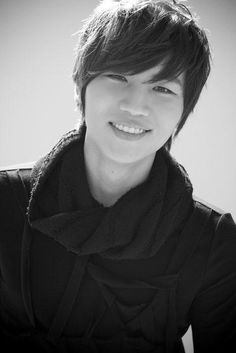 K-Will...the king of ost his songs make me wanna curl up and bawl like a baby!