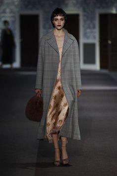 Louis Vuitton 2013 A/W #bags #fashion