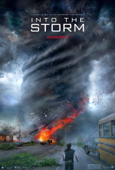 INTO THE STORM http://www.imdb.com/title/tt2106361/