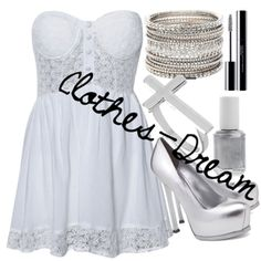 White!!!!!!!