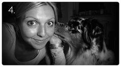 Tricks. hundgestützte Therapie. Alltag. Auf unserem Hundeblog erfahrt Ihr alles über die Abenteuer von Aussie Emmely & Hazel.
