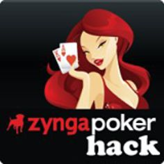 8 Zynga Poker Mod Apk Ideas Poker Tool Hacks Texas Holdem Poker