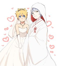 Naruto Uzumaki Shippuden, Naruto Kakashi, Mitsuki Naruto, Boruto And Sarada, Naruto Comic, Naruto Cute, Sasunaru, Otaku Anime, Anime Guys