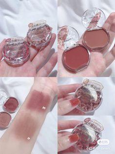 Facial, Cream, Makeup, Creme Caramel, Make Up, Facial Treatment, Facial Care, Face Care, Beauty Makeup