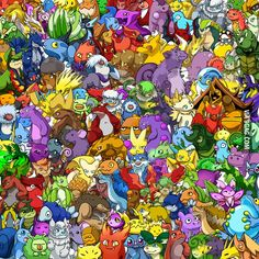 Find the Panda, hard mode Hidden Pictures, Best Funny Pictures, Pokemon, Hidden Object Puzzles, Find The Hidden Objects, O Enigma, Can You Find It, Cool Optical Illusions, Guessing Games