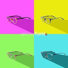 fd008b62cbe 18 mejores imágenes de Monturas Gafas