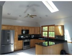 pinergy - Report for MLS # 71831613