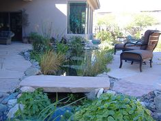 Culloton by The Pond Gnome, via Flickr