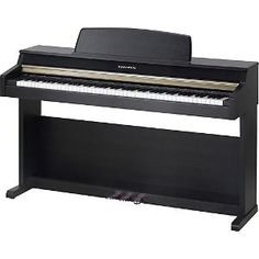 Kurzweil Digital Piano from Cunningham Piano Company!