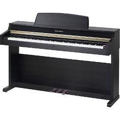 Kurzweil Digital Piano from Cunningham Piano Company!