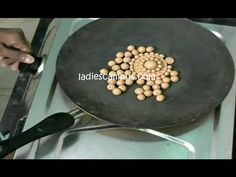 DIY | Tutorial | Process | Learn | Terracotta jewellery baking methods | Part - 2(a) - YouTube