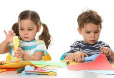 article publié dans la revue Infocrèche Pro. Dès la fin de la section des moyens en crèche, bon nombre de parents attendent que le...