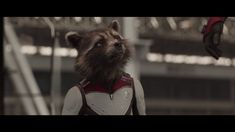 As well as some hi-res screenshots from the epic new Avengers: Endgame TV spot, we have an interview with Don Cheadle in which he reveals that Marvel Studios scrapped a War Machine solo movie. Avengers Fan Art, Avengers Quotes, Avengers Imagines, Avengers Cast, Marvel E Dc, Marvel Comic Universe, Marvel Cinematic Universe, Marvel Avengers, Comics Universe