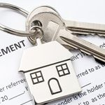 First home buyers with no savings can still buy real estate property -