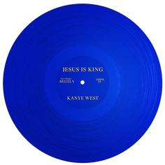 Kanye west jesus is king lyrics track list. Jesus is king is most world popular and world famous song album sung by Kanye west. All Lyrics Of Jesus is king are here. Jesus Is King Kanye, Kenny G, Album Stream, Rap Albums, Music Albums, Ty Dolla Ign, Pochette Album, Latest Albums, News Songs