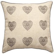 Results for cushions in Home and garden, Home furnishings, Cushions