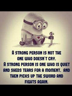 Pretty much......