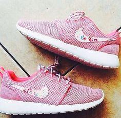 f1a57d4b73e6 Feminine Nikes Cute Nikes
