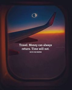 t r a v e l travel money, travel goals, amazing quotes Travel Money, New Travel, Travel Goals, Girl Travel, Family Travel, Positive Quotes, Motivational Quotes, Inspirational Quotes, Uplifting Quotes