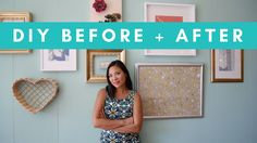 DIY BEFORE + AFTER | Filipino Restaurant in Toronto | Lasa by Lamesa
