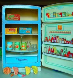 Design inspiration for kids house