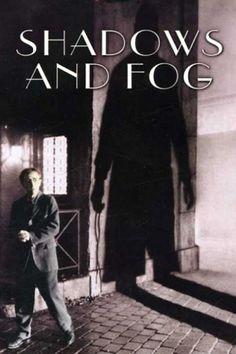 shadows_and_fog 8/10