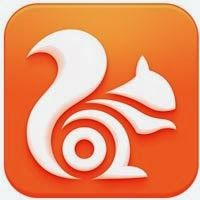Free Download UC Browser, Best Android | hafizsons