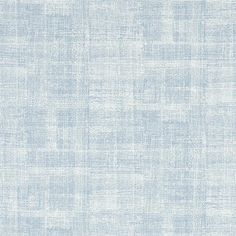 Buy Sanderson 223600 Washi Fabric | Chika | Fashion Interiors