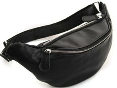 2013 new brand GENUINE LEATHER ladies women men waist pack waist bag shoulder totes sport bag LF02088-in Waist Packs from Luggage & Bags on Aliexpress.com