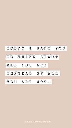 Motivation Monday - ♡~Motavational Quotes~♡ - Motivation Monday Best Picture For motivational quotes wallpaper For Your Taste You are lookin - Words Quotes, Me Quotes, Motivational Quotes, Inspirational Quotes, Sayings, Hair Quotes, Montag Motivation, Monday Motivation Quotes, Yoga Motivation