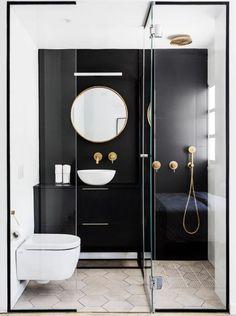 Deze toiletten wil jij ook thuis!