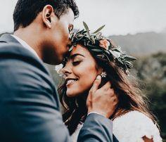Marry Me, Wedding Photos, Wedding Couples, Wedding Engagement, Wedding Videos, Wedding Goals, Our Wedding, Perfect Wedding, Dream Wedding