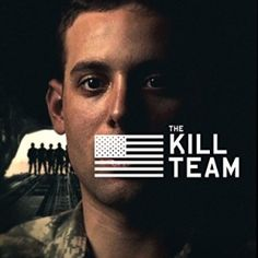 The Kill Team [HD]