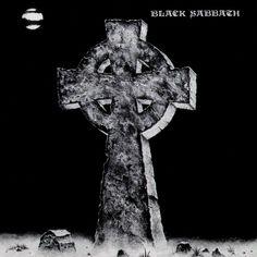 Black Sabbath - Headless Cross: buy CD, Album, RE at Discogs Black Sabbath Albums, Black Sabbath Concert, Black Sabbath Changes, Headless Cross, Heavy Metal, Cds For Sale, Zakk Wylde, Greys Anatomy Memes, Frames