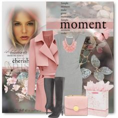 """""""Cherished Moments"""" by brendariley-1 on Polyvore"""