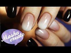 Минималистичный маникюр: 12 идей для тех, кто не любит сложный nail-art – Woman & Delice