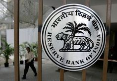 RBI inks info exchange pact with UK financial body
