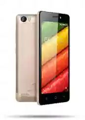 Itel S11 General specification features and prize  This is yet another cell phone from iTel called iTel S11. It packs some mid-run particulars and it has some astonishing features. ITEL S11 SPECIFICATIONS  Technology NETWORKS: GSM 900 / 1800 3G: HSDPA 2100 4G: No SIM Type: Dual microSIM    Platform OS: Android 6 Marshmallow  Body Design Dimensions: N/A Weight: N/A Display: 5.0 inches IPS display Build: Plastic Colours: Rose Gold. Champagne Gold. Space Grey.  Sensors Accelerometer Proximity…