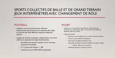ParFlorence DARNIS(formatrice en EPS à l'ESPE de Bordeaux et maître de conférence en STAPS (74 ème section du CNU) et sciences de l'éducation (70 ème section du CNU).