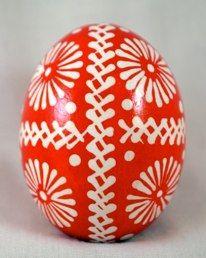 Лемківські Писанки  Lemko Pysanky Incredible Eggs, Polish Easter, Egg Tree, Easter Egg Designs, Ukrainian Easter Eggs, Coloring Easter Eggs, Egg Decorating, Garden Crafts, Easter Crafts