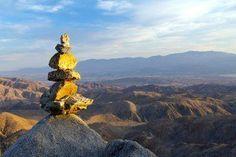 Armoniza tu exterior Equilibra tu interior!