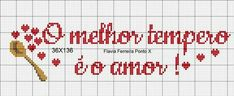 Frases Funny Engagement Photos, Cross Stitch Boards, Cross Stitch Patterns, Inspiration, Internet, Irene, Kitchen, Cross Stitch Quotes, Cross Stitch Kits