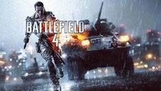Battlefield 4 Gameplay Trailer (Gamescom 2013) | Ganewo : All the news of the Video Game