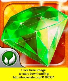 Ultimate Gem�, iphone, ipad, ipod touch, itouch, itunes, appstore, torrent, downloads, rapidshare, megaupload, fileserve