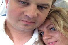 Воровская семья заместителя главы Киевской ОГА Михаила Царенко: куда смотрит НАБУ и ГПУ?