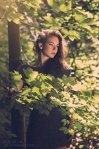 Juliette Marsault Photographe : Christophe Clovis Stylist : Giedre Mileryte Makeup & Hair : Moi