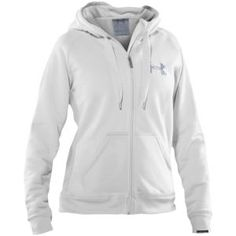 Under Armour charged cotton hoody needs to be a different color tho